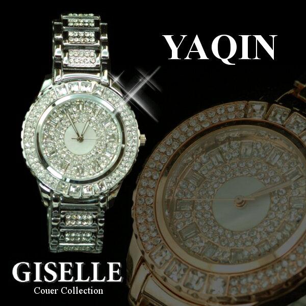 腕時計, レディース腕時計 2