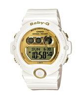 BabyGベビーGbaby-g正規品カシオCASIOBG-6901-7JF