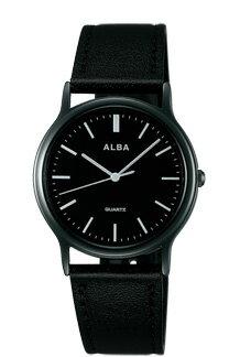 SEIKO セイコー 腕時計 正規品 ペアウォッチ セイコー SEIKO ALBA アルバ セイコー腕時計 aign008