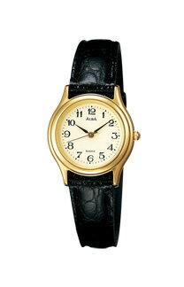 SEIKO セイコー 腕時計 正規品 ペアウォッチ セイコー SEIKO ALBA アルバ セイコー腕時計 aqdb116