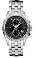 HAMILTONハミルトン腕時計メンズジャズマスターメタルバンドH32616133