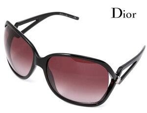 Christian Dior レディース サングラス めがね ディオールクリスチャン・ディオール サングラス...