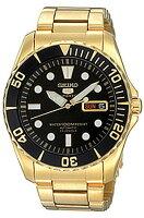 セイコーメンズ腕時計セイコーファイブスポーツSNZF22J1SEIKO