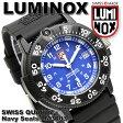 LUMINOX ルミノックス ネイビーシールズ3003 ダイバーズメンズウォッチ ベーシックモデル 腕時計 3001 送料無料