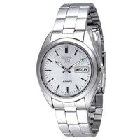 セイコーメンズ腕時計セイコー5SNX111K1SEIKO
