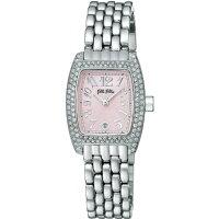 フォリフォリレディース腕時計WF5T081BDPFolliFollie