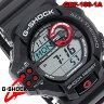 カシオ CASIO G-SHOCK GDF-100-1A 腕時計 送料無料