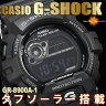 G-SHOCK ジーショック g-shock カシオ CASIO 腕時計 GR-8900A-1 送料無料