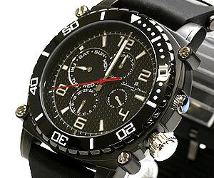 Brand watch | Salvatore Marra (sarbatoremahra) Watch multimedia calendar features easy to use belt-SM9010