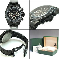 MUSKムスク腕時計クロノグラフメンズウォッチmm-2142-05