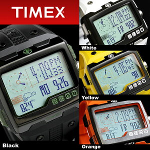 TIMEX タイメックス 腕時計 エクスペディション WS4 T49759TIMEX タイメックス 腕時計 スポーツ エクスペディション WS4 T49759【ky】 送料無料