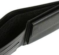 ダンヒル財布サイドカーFP3070Edunhill