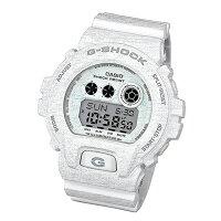 CASIO【カシオG-Shockヘザード・カラー・シリーズGDX-6900HT-7腕時計ホワイト】【並行輸入品】