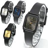 カシオ 腕時計 レディース CASIO STANDARD ANALOGUE LADYS アナログ チプカシ チープカシオ プチプラ ベーシック シンプル lq-142e-1a lq-142e-2a lq-142e-7a lq-142e-9a