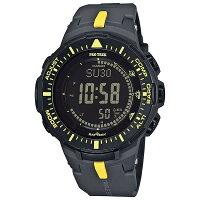カシオプロトレックCASIOPROTREKPRG-300-1A4DRPRG-300-1A4PRG300-1A4DRPRG300-1A4腕時計メンズソーラー腕時計タフソーラー時計トリプルセンサータフソーラー搭載アウトドアウォッチキャンプ登山ブランド送料無料