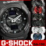 CASIO G-SHOCK カシオ ジーショック メンズ腕時計 GA-150 送料無料