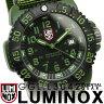 LUMINOX ルミノックス NAVYSEALS ネイビーシールズ COLORMARK カラーマーク メンズ腕時計 ggl.l3042 lm-3042 送料無料