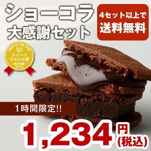 ランキング チョコレート レビュー ショーコラ