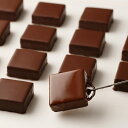 ポイント10倍 バレンタイン あす楽 ギフト バニラビーンズ ショーコラ&パリトロ8個入 スイーツ チョコレート クッキーサンド プチチョコレートケーキ 詰め合わせ お取り寄せ お菓子 洋菓子 チョコ 包装紙 熨斗