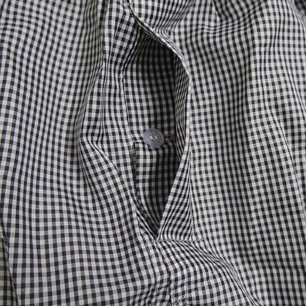 布 トランクス メンズ チェック L 紳士 紺 メンズ 男 大人 下着 通販 インナー アンダー 肌着 シンプル 紳士 男 大人 パンツ メンズ トランクス 通販 安い 介護 黒