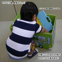 収納ボックスおもちゃ箱ディズニー2800トイストーリーモンスターズインクキャラクターストレージボックスディズニーおもちゃ箱座れるたためるプレゼント通販折りたたみ折り畳み椅子インテリアスツール収納かわいい折畳