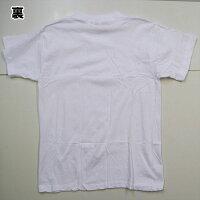 Tシャツメンズ半袖丸首白MLLL綿コットンTシャツメンズ紳士メンズ男大人下着通販白ティーシャツTシャツインナーメンズ半袖丸首アンダー肌着無地シンプルYシャツインナー白ホワイト