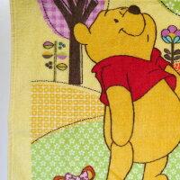 フェイスタオルディズニー400キャラクターミッキーミニースヌーピープーさんdisneySNOOPYグッズかわいい通販タオルはんかちスポーツタオルかわいいクリスマス