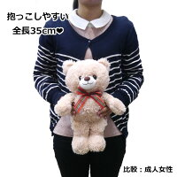 https://image.rakuten.co.jp/vanitystudiopresents/cabinet/imgrc0084993814.jpg