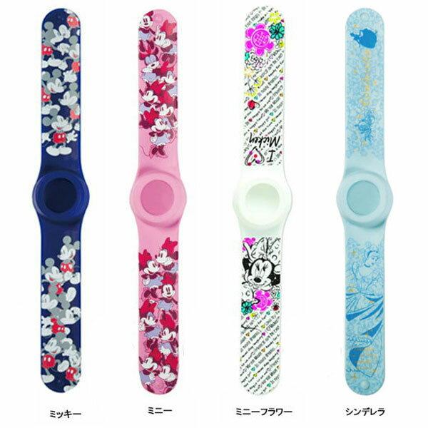 キュートウォッチ ベルト 1000 腕時計 キャラクター ディズニー すみっコぐらし リストウォッチ ミッキー ミニー シンデレラ かわいい プリンセス グッズ キャラクター ディズニー disney レディース 子供 子ども 通販 腕時計 アナログ すみっこぐらし ねこ しろくま
