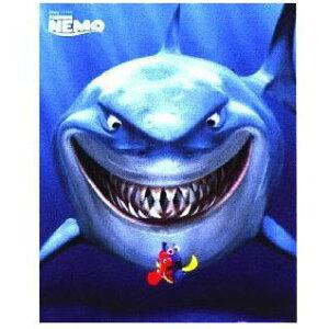 ディズニー ファインディング・ニモ《Finding Nemo》ミニサイズ ポスター 通販 楽天 販売  プレゼント