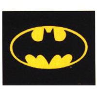 バットマンミニサイズポスター《Batman》マーク