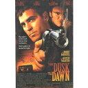 バニティスタジオプレゼンツで買える「映画ポストカード フロムダスクティルドーン 【FROM DUSK TILL DAWN】 通販  プレゼント」の画像です。価格は108円になります。