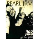 パール・ジャム【Pearl Jam】ポストカード 通販  プレゼント