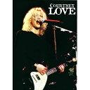 コートニー・ラブ【Courtney Love】ポストカード 通販  プレゼント