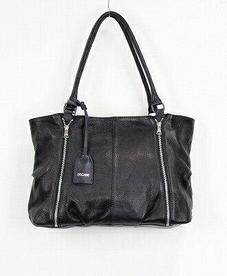 メンズバッグ, トートバッグ DECADE (M) Oiled Leather DCD-01028