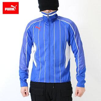 50%的折扣) 彪馬 (PUMA) 段墨西哥針織長袖上衣 (水乾燥段墨西哥 (paramehiko) 903311 2F、 物流