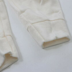 日本製もっとあったかウールの2倍の発熱力エクスハイパー裏起毛タイツメンズ前開き吸湿発熱軽量保温(粋肌着)4175