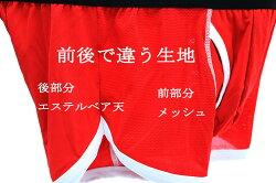 2点購入で送料無料)グンゼBODYWILD(ボディワイルド)前開きボクサーパンツ内側ポケット付き(ハイマルチエステルベア天)(吸汗速乾ストレッチメッシュ)BWP913Gランニングボクサー日本製