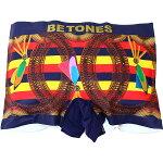 BETONES(�ӥȡ���)�ѥ��
