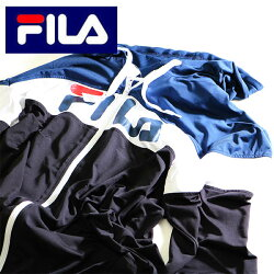 送料無料FILA1911年イタリア発祥