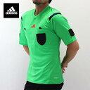 20%OFF&送料無料セールアディダス (adidas) Vネック半袖シャツ胸ポケット付きマジックテープ付き(吸汗速乾DRYドライ)DCM28メンズ人気 ブランド
