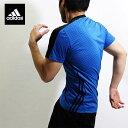 送料無料adidas(アディダス)春夏DRY^^^tシャツ(クライマライト)半袖tシャツITN48人気 ブランド