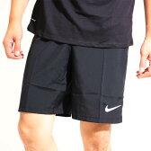 送料無料 ナイキ(NIKE)レーザーウーブンIII ショートパンツ メンズ ドライ DRY743359 ナイキハーフパンツ 紳士