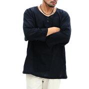 2枚組み日本製【綿100%】楊柳クレープステテコ素材のシャツ半袖14-100
