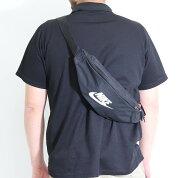 ナイキ(NIKE)バックパック25LバッグナイキバックパックBA5217-011ビッグロゴリュックバックパック47×39×19(25L)黒