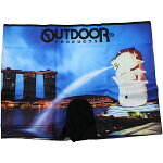 OUTDOORPRODUCTS(�����ȥɥ��ץ������)