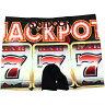 OUTDOOR(アウトドア)スロット 成型ボクサーパンツ前とじギャンブル成型BBメンズ 【AC3011B133】