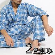 http://image.rakuten.co.jp/vantann/cabinet/shop/01229413/imgrc0068338901.jpg