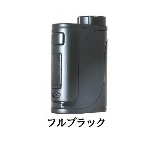 電子タバコ・ベイプ, 電子タバコ Eleaf iStick Pico25 85W 25 VAPE