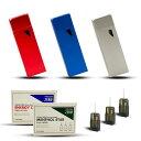 imgrc0075142604 - 【TARLESS】TARLESS ZERO(ターレスゼロ)をレビュー!~リモートワーク専用?の超小型のPOD型デバイス~